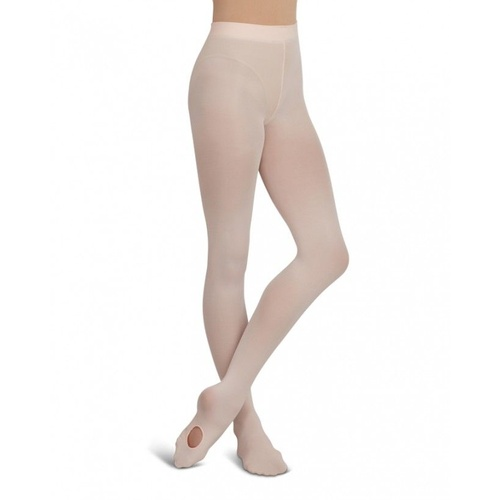 1916 Capezio Ultra Soft Transition Tight