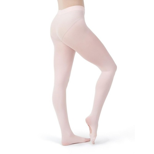 1916C Capezio Ultra Soft Transition Tight