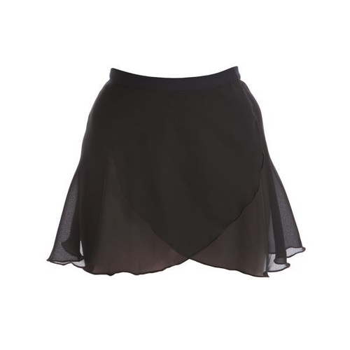 AS01 Energetiks Wrap Skirt