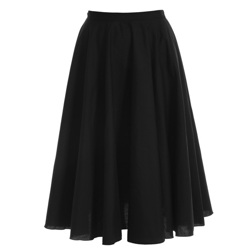 AS04 Energetiks Character Skirt
