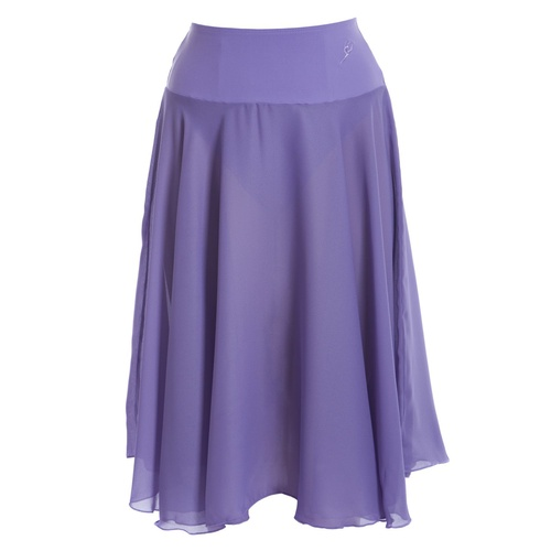 AS14 Energetiks Full Circle Skirt