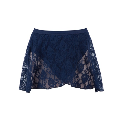 AS31 Energetiks Lace Wrap Skirt