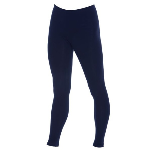 CT05T Energetiks Full Length Tights