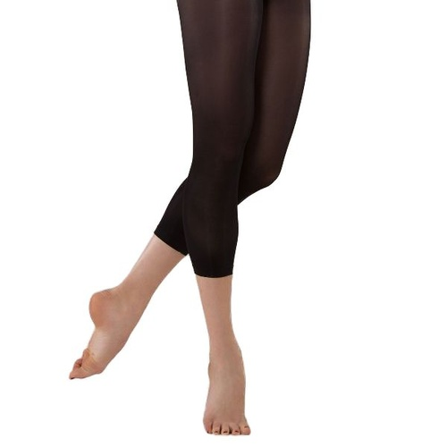 CT33 Energetiks Capri Tight