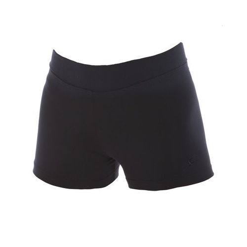 CT46 Energetiks Straight Band Shorts