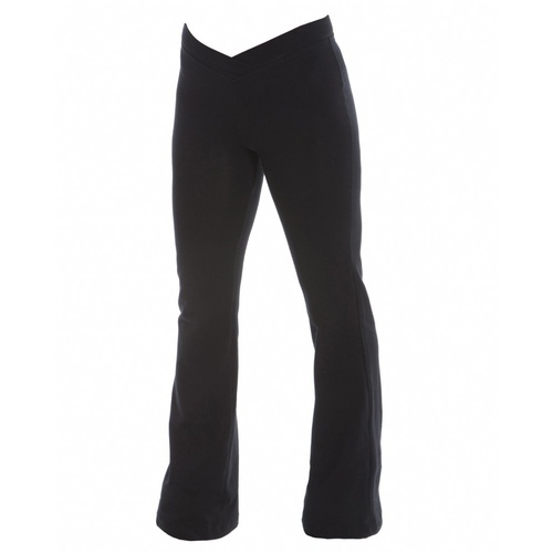 DCP09 Energetiks Debut Cross Band Pants
