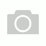 SIM5009P Bloch Printed Warmup Bootie - Adults
