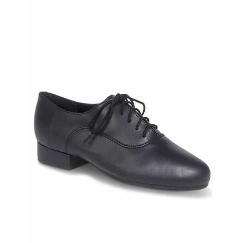 446 Capezio Overture Oxford Character Shoes