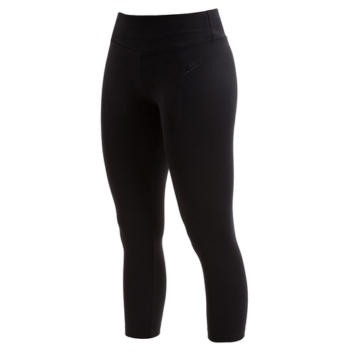 AT76 Energetiks Wide Band 7/8 Legging