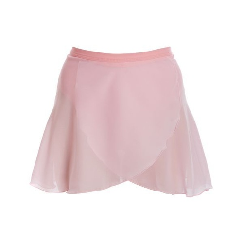 CS01 Energetiks Wrap Skirt