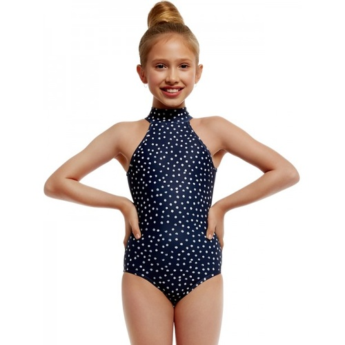 LHN008 Strut Stuff Laura Leotard